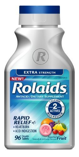 rolaids-extra-strength-antacid-chewable-tablets-fruit-96-count-pack-of-3-by-rolaids
