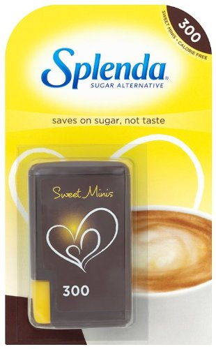 splenda-low-calorie-sweetener-300-tablets