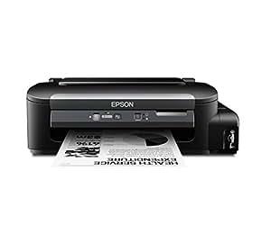 Epson M105 Ink Tank System M Series Inkjet Printer