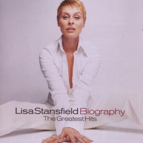 Lisa Stansfield - Biography: Greatest Hits (Bonus CD) - Zortam Music
