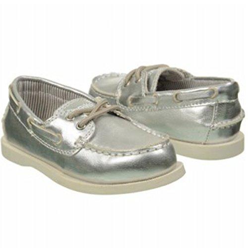 oskhosh-bgosh-metallic-silver-26-childrens-low-shoe