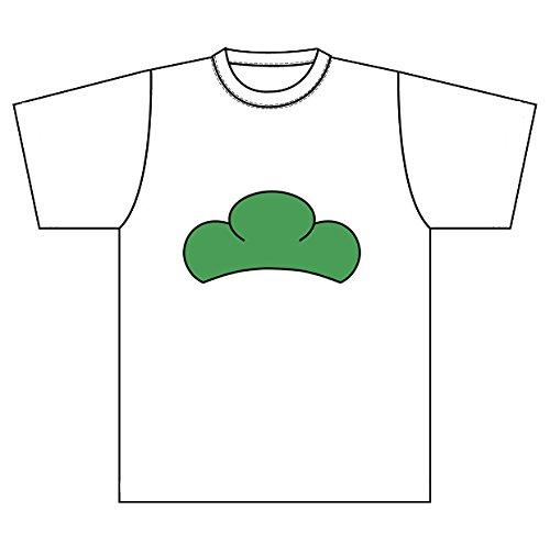 松 Tシャツ (LL)