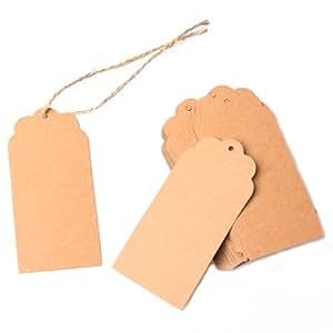 ... gift wrapping supplies gift wrapping supplies gift wrap tags