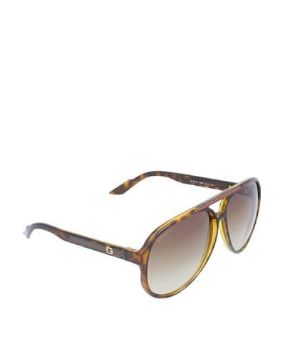 Gucci Sonnenbrille GG 1627/S 1W791 braun