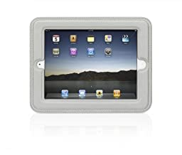 Griffin CinemaSeat (GB02464) for the iPad (3rd Generation) and iPad 2, Grey
