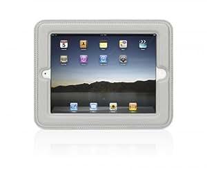 Griffin GRI_GB02464 Housse de protection pour iPad 2