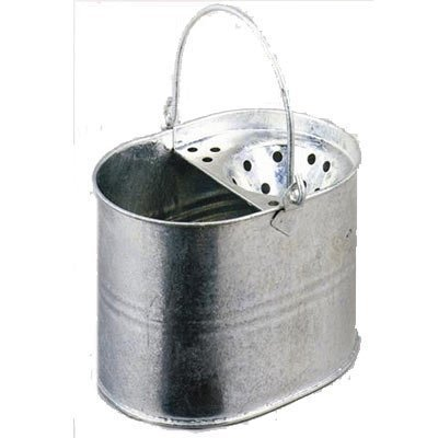 inglenook-cubo-para-fregona-metal-galvanizado