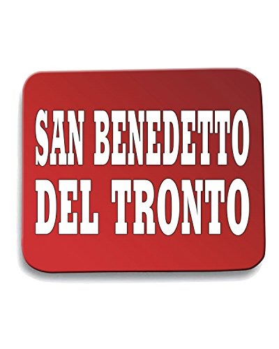 cotton-island-tappetino-mouse-pad-wc0923-san-benedetto-del-tronto-italia-citta-stemma-logo-taglia-ta