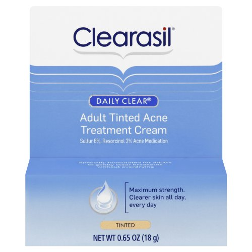 clearasil-adult-tinted-treatment-cream-20ml-4