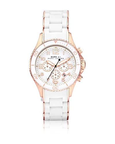 Marc by Marc Jacobs Reloj de cuarzo MBM2547  40  mm