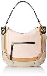 orYANY Samara Shoulder Bag