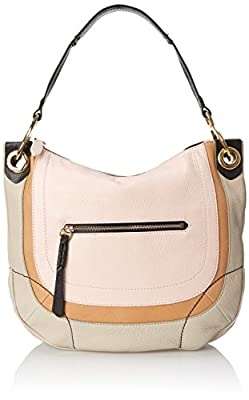 orYANY Samara Shoulder Bag