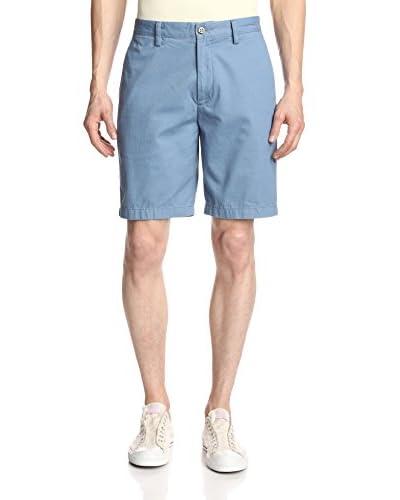 Nautica Men's Twill Short