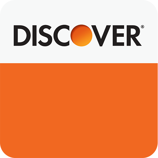 discover-mobile