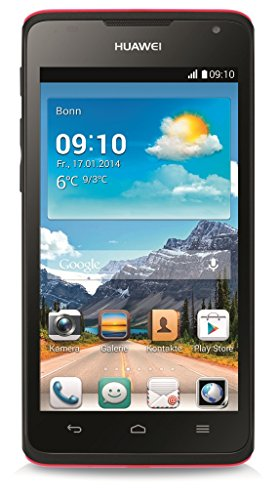 Huawei Ascend Y530 Smartphone
