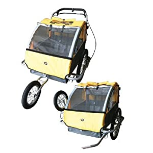 Bicycle Trailer Bike Trailer On Sale