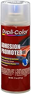 dupli color cp199 clear adhesion promoter primer 11 oz paint body trim amazon canada. Black Bedroom Furniture Sets. Home Design Ideas