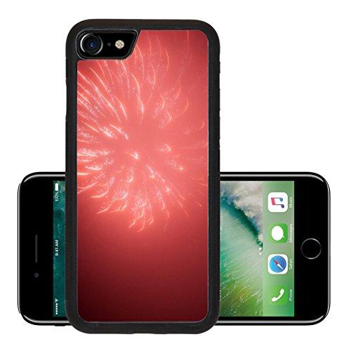 liili-premium-apple-iphone-7-iphone7-aluminum-backplate-bumper-snap-case-wishbone-spiral-image-57949