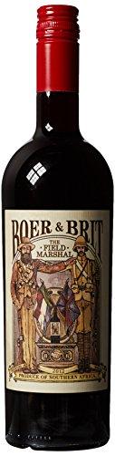 boer-brit-the-field-marshal-western-cape-2012-wine-75-cl-case-of-3