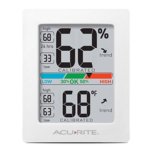 acurite-01083m-pro-accuracy-temperature-humidity-monitor