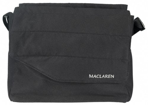 Maclaren en la gu a de compras para la familia p gina 7 for Maclaren quest precio