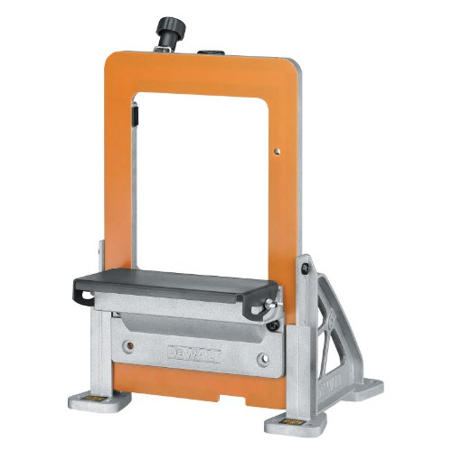 DEWALT DW4055 Sanding Frame and Stand