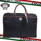 Orobianco ビジネスバッグ・ブリーフケース RUFFIANA ビジネスバッグ・ブリーフケースとしてヨーロッパでも高く評価されているミラノ人気ブランド