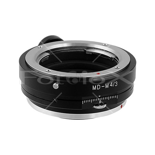sony nex tilt shift lens micro four thirds