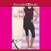 Shrimp | [Rachel Cohn]