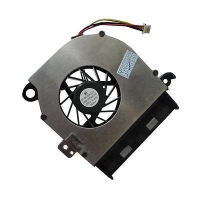 Click to buy Replacement for SONY Vaio VGN-NR380E Laptop CPU Fan - From only $29.99