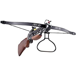 Blades USA Eagle 2 Crossbow