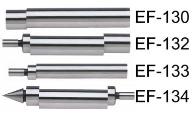 Cheapest Price! EF-ST 4 Piece Edge Finder Set, includes EF-130,132,133,134