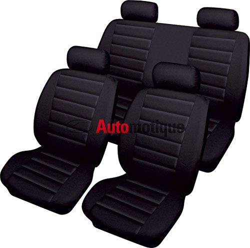 saab-9-3-93-tid-98-02-leather-look-full-seat-cover-set-black