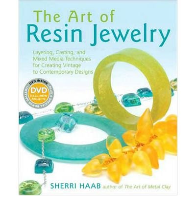 the-art-of-resin-jewelry-layering-casting-and-mixed-media-techniques-for-creating-vintage-to-contemp