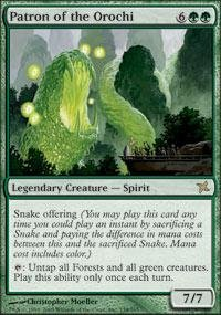 magic-the-gathering-patron-of-the-orochi-betrayers-of-kamigawa