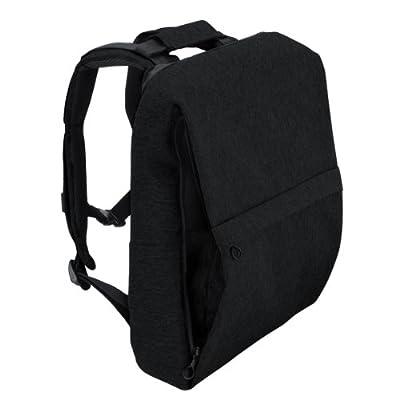 """Macbook Pro >> Amazon.com: COTEetCIEL Flat Backpack Bag for 15"""" MacBook ..."""