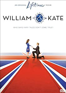 William & Kate from A&E Entertainment