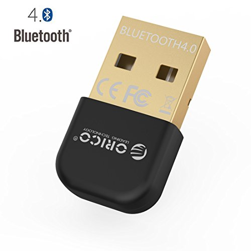 bluetooth-40-adapter-orico-bluetooth-40-usb-dongle-bluetooth-40-transmitter-receiver-for-pc-with-win