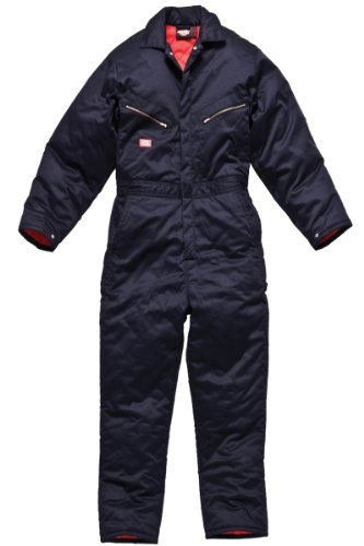 dickies-lined-coverall-navy-blue-medium
