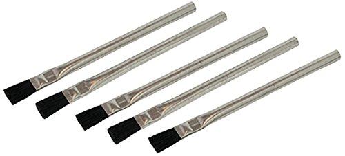silverline-105878-solder-flux-brushes-set-of-5
