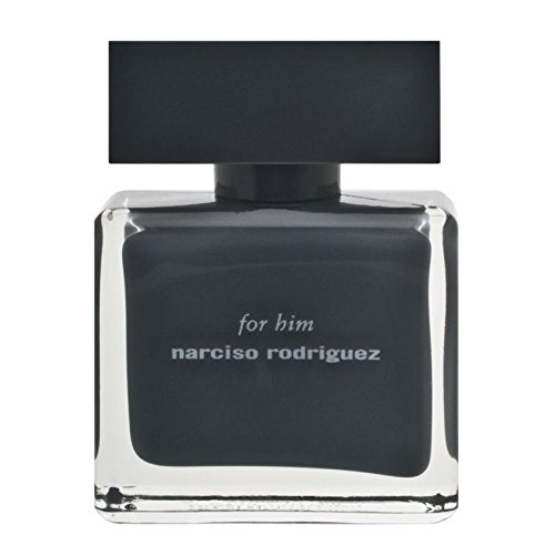 Narciso Rodriguez For Him Profumo Uomo di Narciso Rodriguez - 100 ml Eau de Toilette Spray
