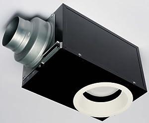 bathroom fan built in household ventilation fans. Black Bedroom Furniture Sets. Home Design Ideas