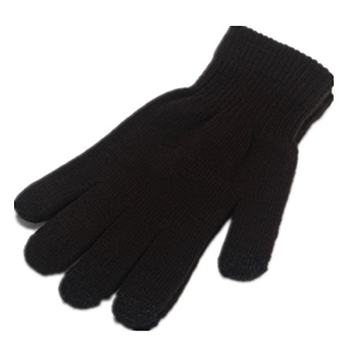 its-ridic-warm-touchscreen-texting-winter-gloves-black