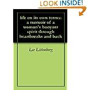 Lee Littenberg (Author) Download:   $3.25