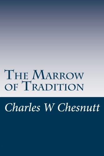clotel analysis essay Greenspan, ezra, ed william wells brown: clotel and  an early article important for its analysis of brown's  this essay argues for the.