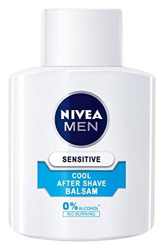 nivea-men-sensitive-after-shave-balsam-1er-pack-1-x-100-ml
