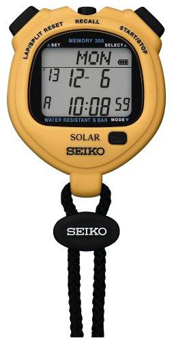 Seiko (SEIKO) SOLER STANDARD (yellow) SVAJ003 'SVAJ003'