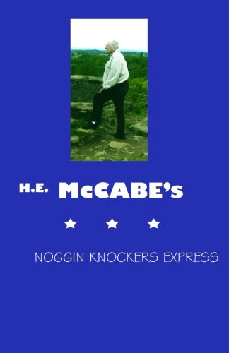 noggin-knockers-express