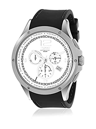 Esprit Collection Reloj de cuarzo Man Atropos Day