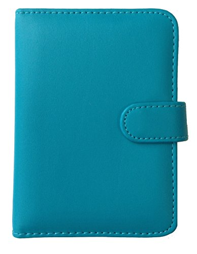 collins-paris-personal-organiser-week-to-view-diary-for-2017-teal